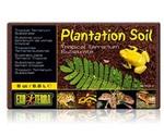 Грунт Для Террариума Hagen (Хаген) Plantation Soil Кокосовая Крошка Для Рептилий 553г Рт-2770