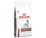 Лечебный Сухой Корм Royal Canin (Роял Канин) Veterinary Diet Canine Gastro Intestinal LF22 Low Fat Для Собак с Нарушениями Пищеварения 1,5кг