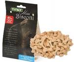 Лакомство Для Собак Titbit (Титбит) Печенье Бискотти-Мини с Говядиной и Овощами 200г 7133