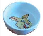 Миска Для Кроликов Керамическая 330мл Hd-Р208