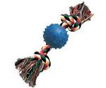 Игрушка Для Собак Аппорт с Теннисным Мячом R1057