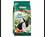 Корм Для Кроликов Versele-Laga (Верселе-Лага) Cuni Nature 750г