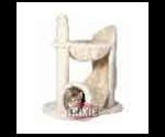 Домик Trixie (Трикси) Для Кошки Gandia 68см 44551