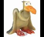 Игрушка Трикси Гриф 12см Латекс 35226