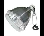 Светильник Repti (Репти) Zoo (Зоо) Металлический С Защитной Сеткой 150вт Rl02