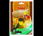 VITAPOL (Витапол) Vitaline (Виталин) для Птиц 10г Водоросли Zvp-2042