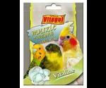 VITAPOL (Витапол) Vitaline (Виталин) для Птиц 10г Ракушки+Кальций Zvp-2043