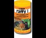 Sera Raffy (Сера Раффи) -1 250мл Для Рептилий