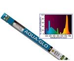 Лампа Для Аквариума Hagen (Хаген) Aqua-Glo Т8 20Вт 58,98см А-1583