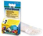 Препарат Для Оптимизации Работы Фильтра Jbl FilterBoost 25г Jbl2518500