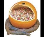 Кормушка для Птиц Penn Plax Апельсин Ва451