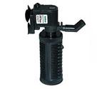 Помпа-Фильтр Для Аквариума Внутренний Triton (Тритон) До 80-100л 8Вт 450л/ч FT-700I