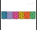 Бандаж Petflex (Петфлекс) 5см*4,5м Мультицвет
