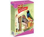 Корм Для Экзотических Птиц Vitapol (Витапол) Karma 500г Коробка (1*10) Zvp-2900