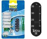 Термометр Для Аквариума Tetra (Тетра) TH-30 LCD 20-30C 753693