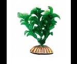 Растение Для Аквариумов Triton (Тритон) Пластмассовое 1345 13см