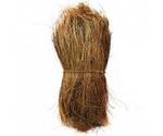 Материал Для Гнезда Кокосовое Волокно 00000135