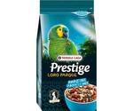 Корм Для Крупных Попугаев Versele-Laga (Верселе-Лага) Амазонских Видов Prestige Premium Amazone Parrot Loro Parque Mix Премиум 1кг