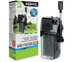 Фильтр Для Аквариума Внутренний Aquael (Акваэль) UniFilter 280