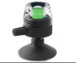 Подсветка Hydor (Худор) Для Аквариума и Аэраторов Led Light Зеленая