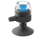 Подсветка Для Аквариума Hydor Led Light и Для Аэраторов Подводная Синяя