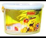 Витапол Песок Для Птиц 5,4кг-3л Лимон Ведро (1*4) Zvp-2072