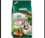 Корм Для Кроликов Versele-Laga (Верселе-Лага) Для Стареющих и Малоактивных Кроликов Облегченный Cuni Nature Re-Balance 700г