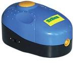 Компрессор Для Аквариума Triton (Тритон) X-1700 До 45-65л 2,5Вт 1,5л/мин Одноканальный