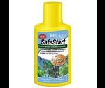 Tetra (Тетра) Safe Start (Сэйф Старт) 250мл Для Быстрого Запуска 178694