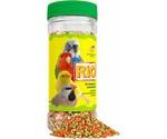 Витаминно-Минеральная Смесь Для Птиц Rio (Рио) 220г