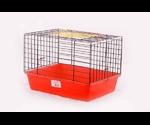 Клетка Вака Для Морской Свинки 410*300*260