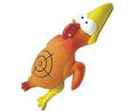 Игрушка Для Собак Buddy (Бадди) Курица-Мишень 13см Rjp0564
