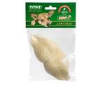 Лакомство Для Собак Тitbit (Титбит) Губы Говяжьи 1шт