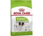 Сухой Корм Royal Canin (Роял Канин) X-SMALL Adult Для Собак Миниатюрных Пород 500г