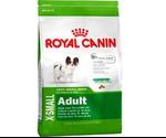 Сухой Корм Royal Canin (Роял Канин) Size Health Nutrition X-SMALL Adult Для Собак Миниатюрных Пород 3кг