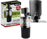 Фильтр Для Аквариума Внутренний Aquael (Акваэль) TurboFilter 1500 Для Аквариума До 350л