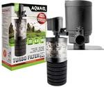 Фильтр Для Аквариума Внутренний Aquael (Акваэль) TurboFilter 500 Для Аквариума До 150л