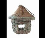 Гнездо для Птиц 5wb512