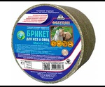 Фелуцен-Брикет Для Овец и Коз 3180302 3кг