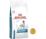 Лечебный Сухой Корм Royal Canin (Роял Канин) Veterinary Diet Canine Anallergenic Для Собак При Пищевой Аллергии и Непереносимости с Ярко Выраженной Гиперчувствительностью 3кг