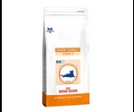 Лечебный Сухой Корм Royal Canin (Роял Канин) Veterinary Care Nutrition Senior Consult Stage 2 Для Пожилых Кошек Старше 7 Лет 1,5кг