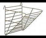 Игрушка Для Грызунов Rp4401 Кормушка Для Сена 17*14*16см