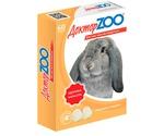 Витамины Доктор Zoo (Зоо) Для Кроликов 60т