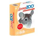 Витамины Доктор Zoo (Зоо) Для Шиншилл 60т