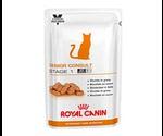 Лечебный Влажный Корм Royal Canin (Роял Канин) Veterinary Care Nutrition Senior Consult Stage 1 Для Пожилых Кошек Старше 7 Лет 100г