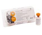 Нобивак DHP 1мл 1 доза