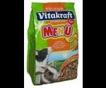 Vitakraft (Витакрафт) Menu Vital (Меню Витал) Основной Корм Для Мышей 400Г