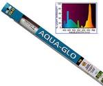 Лампа Для Аквариума Hagen (Хаген) Agua-Glo Т8 15Вт 43,74см А-1582