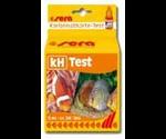 Сера Тест Kh 15мл Kh-Тест для Опред.Карбонатной Жесткости