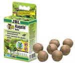 Удобрение Для Аквариума Jbl Die 7+13 Kugeln 20 Шариков с Удобрениями Для Корней 200г Jbl2011100